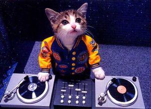 DJ Hero...xD