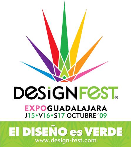 logo-anuncio-designfest-2009